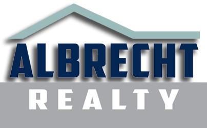 Albrecht Realty
